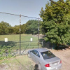 Outdoor lot parking on Griggs Place in Allston