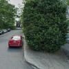 Outside parking on Haven Avenue in Port Washington