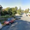Outside parking on Hawthorne Avenue in Yonkers