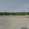 Garage parking on Heartland Village in Staten Island