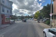 parking on Heath St in Jamaica Plain