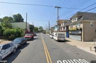 parking on Henderson Avenue in Staten Island