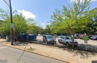 parking on Highland Ave in Somerville