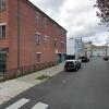 Garage parking on Hutton Street in Jersey City