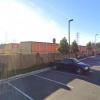 Outside parking on Inglewood Avenue in Redondo Beach
