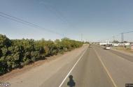 parking on Jackson Rd in Sacramento