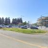 Outside parking on Kifer Road in Sunnyvale