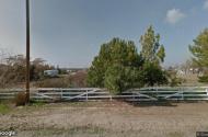 parking on Kratzmeyer Rd in Bakersfield