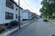 parking on Laurel Street in Chelsea