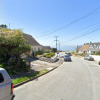 Driveway parking on Lockhaven Drive in Pacifica