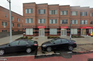 parking on 58-04 Main Street in Flushing