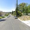 Outside parking on Marilyn Drive in Granada Hills