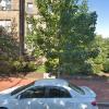 Parking Space parking on Maryland Ave NE in Washington