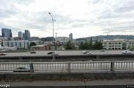 parking on Melrose Avenue East in Seattle