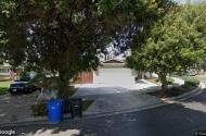 parking on Merit Avenue in Gardena