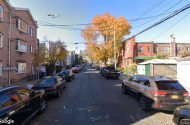 parking on Midwood Street in Brooklyn