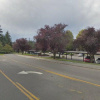 Outside parking on Mill Creek Blvd in Mill Creek
