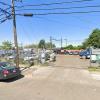 Garage parking on Mulberry Street in Newark