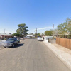 Driveway parking on N 48th Dr in Phoenix