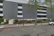 parking on N California Blvd in Walnut Creek
