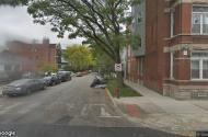 parking on N Damen Ave in Chicago