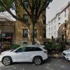 Garage parking on N. Dearborn in N Dearborn St