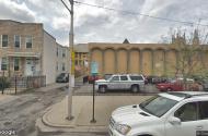 parking on N Karlov Ave in Chicago