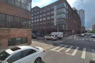 parking on North 5th Street in Brooklyn