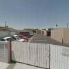 Garage parking on North Bewley Street in Santa Ana