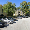 Outdoor lot parking on North Decatur Road in Stone Mountain