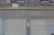 parking on North Larrabee Street in Chicago