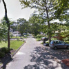 Parking Space parking on Oak Ave in Centereach