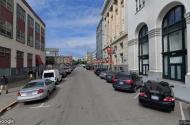 parking on Oak St in San Francisco