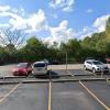 Outdoor lot parking on Oakwood Drive in Lisle
