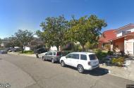 parking on Opal Drive in Vallejo