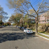 Outside parking on Palmer Avenue and Needham Avenue in The Bronx