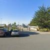 Garage parking on Parker Avenue in San Francisco