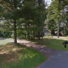 Driveway parking on Penny Royal Rd in Ballston Spa