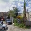 Garage parking on Pimlico Rd in Baltimore