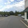 Outside parking on Piper Lane in Manassas