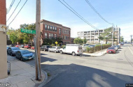 parking on Porter Street in Boston