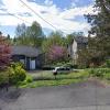 Parking Space parking on Ravenna Ave NE in Seattle