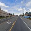 Outside parking on Renton Avenue South in Seattle