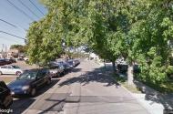 parking on Sammis Ave in Babylon
