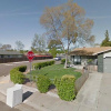 Indoor lot parking on Shady Crest Way in Citrus Heights