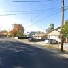 Carport parking on Shearer Street in Roseville