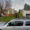 Outside parking on Southeast 122nd Avenue in Portland