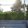 Outdoor lot parking on Southwest 20th Terrace in Delray Beach