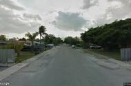 parking on Southwest 23rd Street in Fort Lauderdale