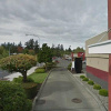 Outside parking on Southwest 336th Street in Federal Way